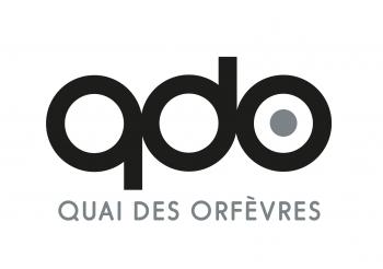 Agence Quai des Orfèvres