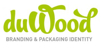 Duwood International