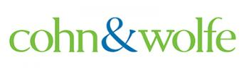 COHN & WOLFE