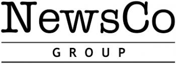 NEWSCO GROUP