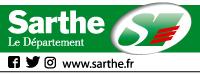 Le Département de la Sarthe