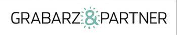 GRABARZ & PARTNER Werbeagentur GmbH