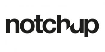 NOTCHUP