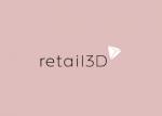retail3d
