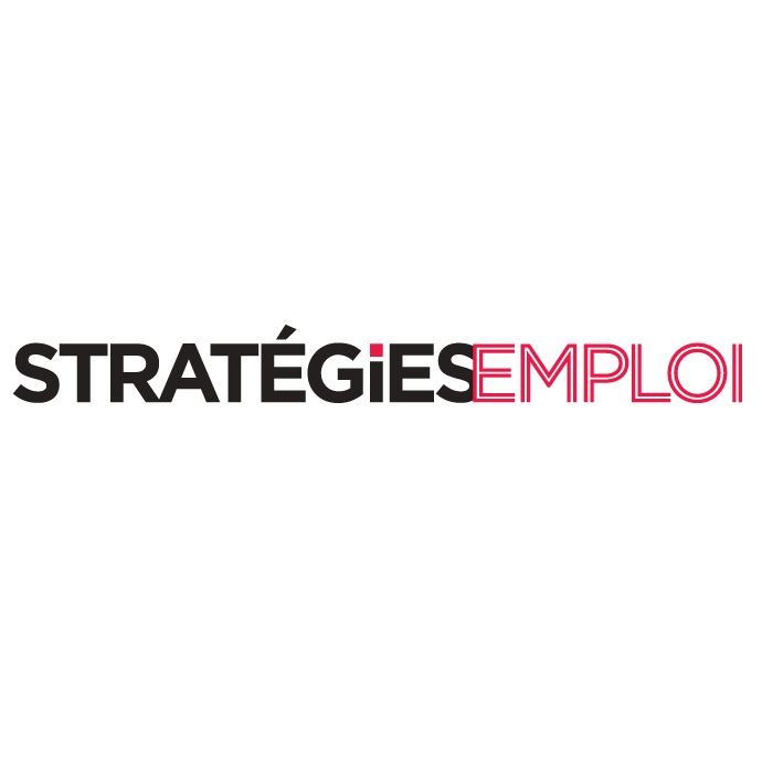RESPONSABLE RELATIONS PRESSE H/F